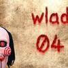 wlad--04