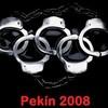 Pekin2oo8