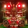 franky-costanza-drummer