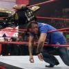 WWE-CATCH15