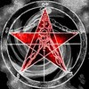 the-satan