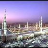 muslim13015