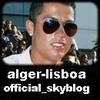 alger-lisboa