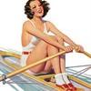 CncB-rowing