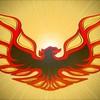 firebird320