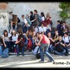 rome-2008-x3
