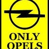 Opelmaniaclassic