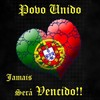 portugal-03100