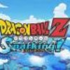 dragonballZ1512