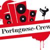 Portuguese-Crew