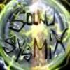 soundsysmix