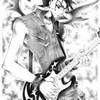 blackcat1988
