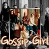 GossipGirl--song