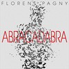 florent-pagny56