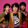 Pix-0f-The-Jonas