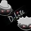 D-Lite92