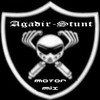 agadir-stunt02