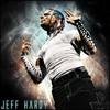 Hardy--619