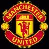 My-red-devils