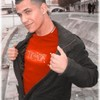 yousef16598