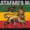 Rastafariwaykultchasound