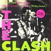 wW-The-Clash-Ww