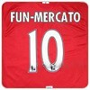 Fun-Mercato