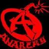 allan-59660