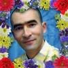 yacin2008