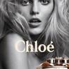 Mamselle-Chloe-Pix