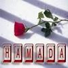 hamad2005