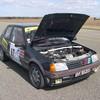 205-gti-f2000