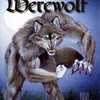 mortiswolf