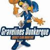 bcmgravelines