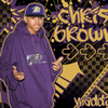 chrisbrownlofficiel