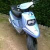 miel-pops95