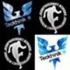tecktonik-jumpstyle25