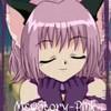 MewStory-Pink