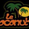 Lecoconuts
