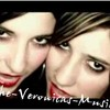 The-Veronicas-Music