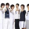 love-shinhwa