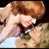 hermione1993