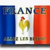 le-bo-goss13140