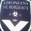 girondin72