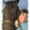 rachel-cheval