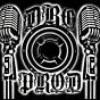 DRC-prod-doug