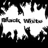 Black-White-Pictures