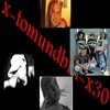 x-tomundbill-x30