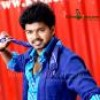 vijay4ever