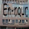 ennour-3ac3
